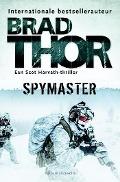 Bekijk details van Spymaster