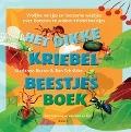 Bekijk details van Het dikke kriebelbeestjesboek