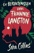 Bekijk details van De bekentenissen van Frannie Langton