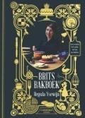 Bekijk details van Brits bakboek