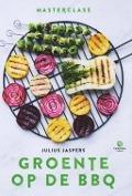 Bekijk details van Groente op de BBQ
