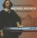 Bekijk details van Koopmanszoon Michiel Heusch op Italiëreis