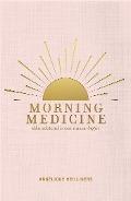 Bekijk details van Morning medicine