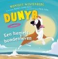 Bekijk details van Dunya