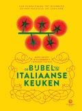 Bekijk details van De bijbel van de Italiaanse keuken