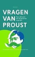 Bekijk details van Vragen van Proust