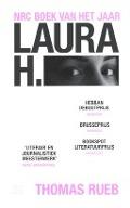 Bekijk details van Laura H.