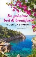 Bekijk details van De geheime bed & breakfast