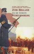 Bekijk details van Zuid-Holland en de Eerste Wereldoorlog