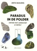 Bekijk details van Paradijs in de polder