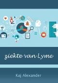 Bekijk details van ziekte van Lyme