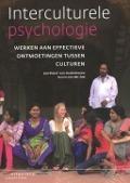 Bekijk details van Interculturele psychologie