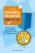 Bekijk details van Personal branding voor zzp'ers