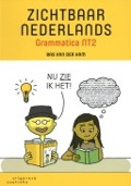Bekijk details van Zichtbaar Nederlands