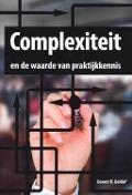 Bekijk details van Complexiteit en de waarde van praktijkkennis