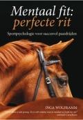 Bekijk details van Mentaal fit: perfecte rit