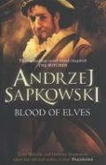 Bekijk details van Blood of elves