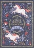 Bekijk details van Het Magische Eenhoorn Genootschap