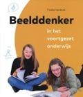 Bekijk details van Beelddenker in het voortgezet onderwijs