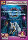Bekijk details van Enchanted kingdom