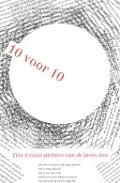 Bekijk details van 10 voor 10