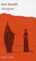 Bekijk details van Antigone