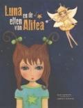 Bekijk details van Luna en de elfen van Alifea