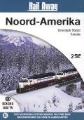Bekijk details van Rail away