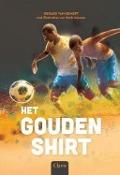 Bekijk details van Het gouden shirt