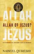 Bekijk details van Allah of Jezus?