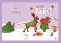 Bekijk details van Op naar kerst