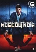 Bekijk details van Moscow noir