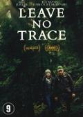 Bekijk details van Leave no trace