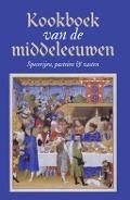 Bekijk details van Kookboek van de middeleeuwen