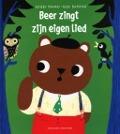 Bekijk details van Beer zingt zijn eigen lied