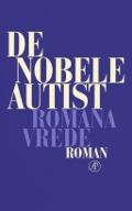 Bekijk details van De nobele autist