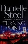 Bekijk details van Turning point
