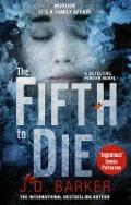 Bekijk details van The fifth to die