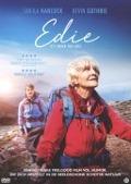 Bekijk details van Edie