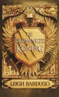 Bekijk details van De verminkte koning