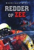 Bekijk details van Redder op zee