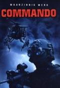 Bekijk details van Commando