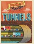 Bekijk details van Tunnels