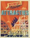Bekijk details van Attracties