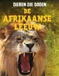 Bekijk details van De Afrikaanse leeuw