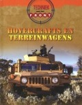 Bekijk details van Hovercrafts en terreinwagens