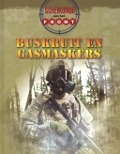 Bekijk details van Buskruit en gasmaskers