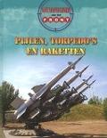 Bekijk details van Pijlen, torpedo's en raketten