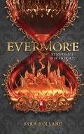 Bekijk details van Evermore