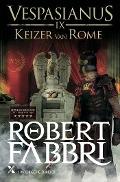 Bekijk details van Keizer van Rome